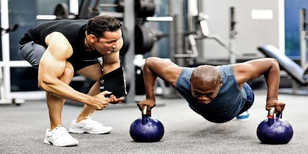 only $227, Certified Personal Trainer Course and NCCA Accredited Exam- PTA Global