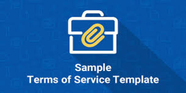 Sales and Terms of Service In Home Estimates, Phone Scripts and Online Bookings, PLUS Client Terms of Service (1)