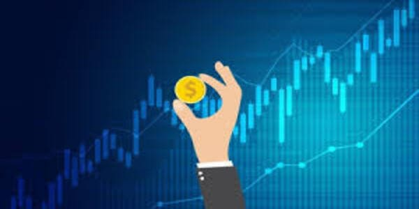 only $110, Stock Trading Price Based Strategies - Technical Analysis (1)