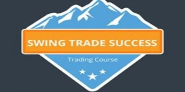 only $75, Strategies for Trading Crude Oil – Basecamp – Black Gold