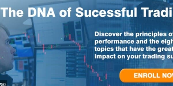 The SMB DNA of Successful Trading