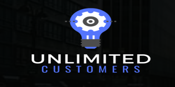 only $162, The Unlimited Customers Program - Ben Adkins (1)