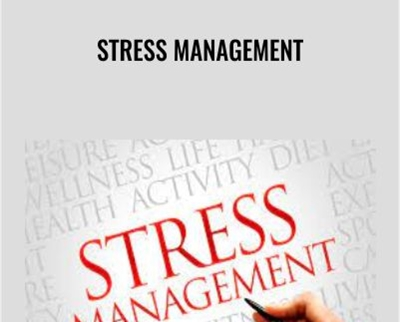 only $28, John-Grewin-Stress-Management.jpg